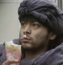 勇者ヨシヒコ