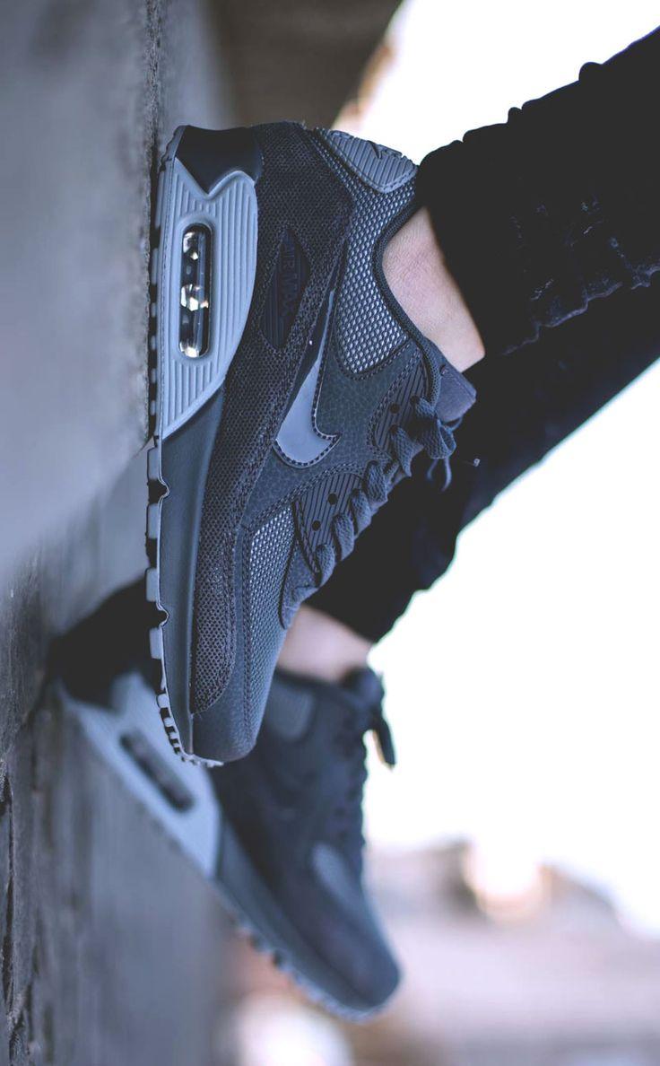 nike air max hommes assaillir iii - 1000+ ideas about Nike Air Max on Pinterest   Free Runs, Nike Free ...