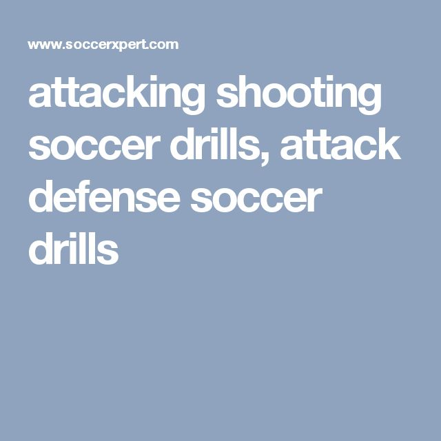 how to get better at soccer shooting