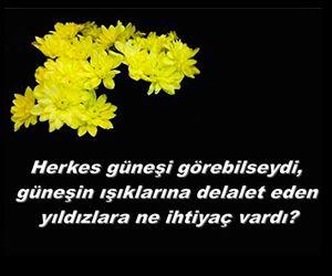 reklam http://www.tatlicidogrulari.com/basinda-tatlici/