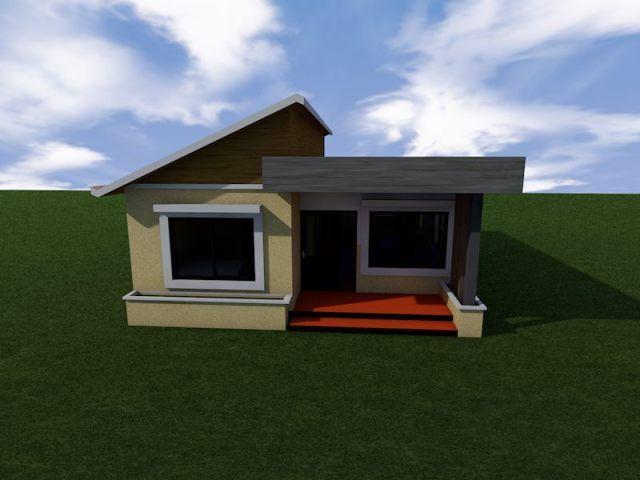 Pin On Real Estate Developer Kisumu