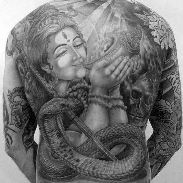Tattoo Designs Krishna: The 25+ Best Krishna Tattoo Ideas On Pinterest