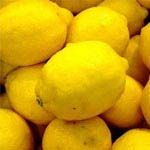 Afvallen met citroensap - Healthylives.nl