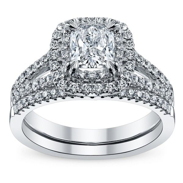 Hottest Engagement Rings Engagement Ring Trends