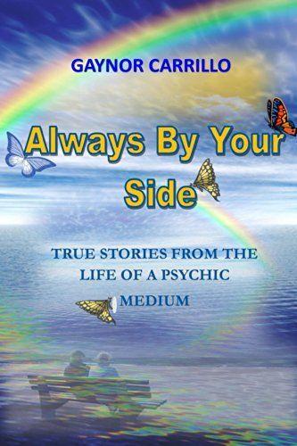 Always By Your Side by Gaynor Carrillo, http://www.amazon.com/dp/B00KOZMA7M/ref=cm_sw_r_pi_dp_CjFwub0K0QBSC