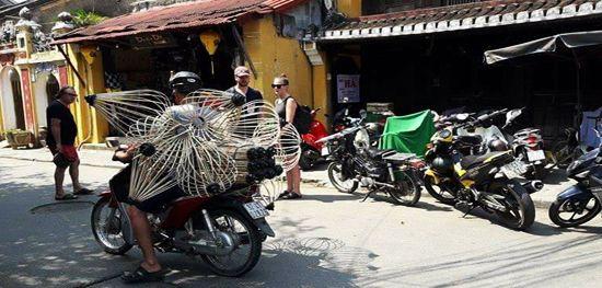 Créer une agence immobilière à Ho Chi Minh Ville au Vietnam #creation #agence #immobiliere #hochiminhville #vietnam