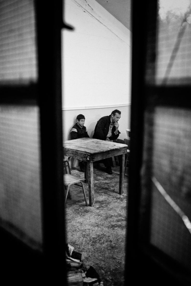 Vassilis Artikos Photography - Workshop - ΕΡΓΑΣΤΗΡΙΟ ΦΩΤΟΓΡΑΦΙΑΣ ΑΠΟ ΤΟ ΒΑΣΙΛΗ ΑΡΤΙΚΟ ΣΤΟ ΧΕΙΜΩΝΙΑΤΙΚΟ ΠΑΝΗΓΥΡΙ ΤΟΥ ΑΗ ΣΥΜΙΟΥ ΣΤΟ ΜΕΣΟΛΟΓΓΙ 2 & 3 ΦΕΒΡΟΥΑΡΙΟΥ 2014