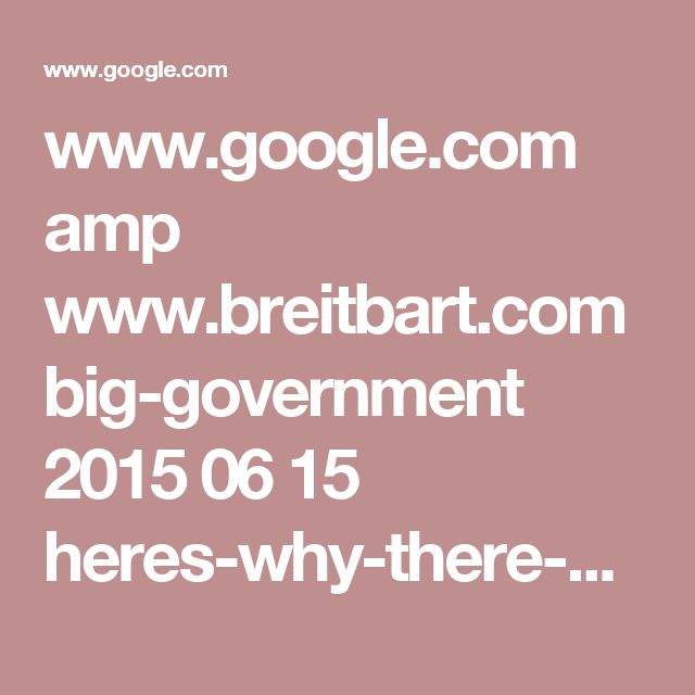 www.google.com amp www.breitbart.com big-government 2015 06 15 heres-why-there-ought-to-be-a-cap-on-women-studying-science-and-maths amp