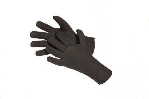 Glacier Glove ICE BAY Fishing Glove, Black, Small Glacier Glove http://www.amazon.com/dp/B0022V3COG/ref=cm_sw_r_pi_dp_w9Bxwb02HM0N3