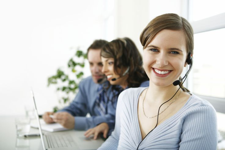Get Online Technical Support Services To Resolve Your All Issues From Microsoft Expert Technical Engineers