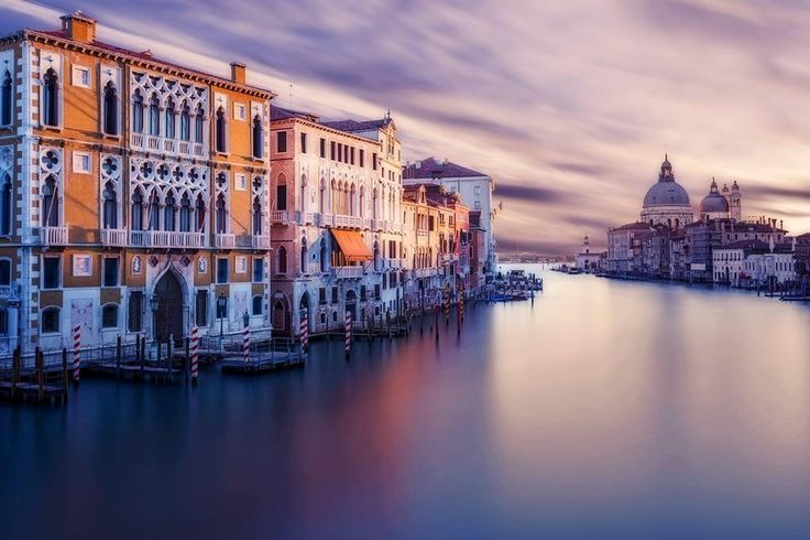 Venice by Arpan Das - #venice #city