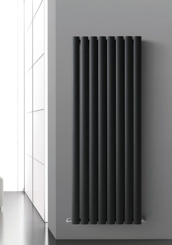 Blower Designer Radiators - RadiatorShowroom.co.uk