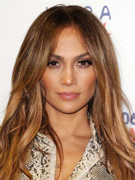 Best 25+ Caramel brown hair color ideas on Pinterest | Fall hair ...