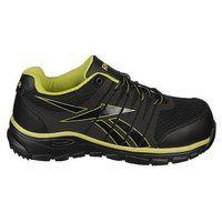 """""""Reebok Work Arion Composite Toe RB4501 Sneaker - Men's"""""""
