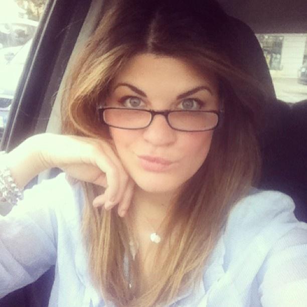 #scattalafaccia di Giulia #duckface