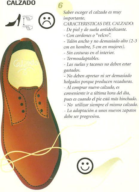 SERVICIO DE PODOLOGÍA: Tratamiento de las afecciones en los pies de niños, jóvenes y adultos - Prevención de enfermedades de las uñas - Cuidado de los pies en la persona con diabetes - Confección de Plantillas con Receta del Médico Especialista, SERVICIOS DE COSMIATRÍA, Masaje manual corporal descontracturante o relajante, MAQUILLAJE SOCIAL/CORRECTIVO, VENTA DE PRODUCTOS COSMÉTICOS.