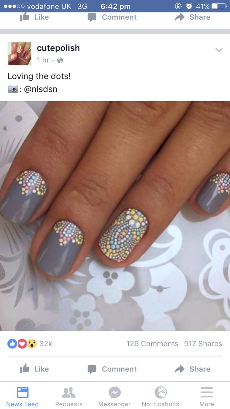 65 best Nail designs images on Pinterest | Nail design, Nail arts ...