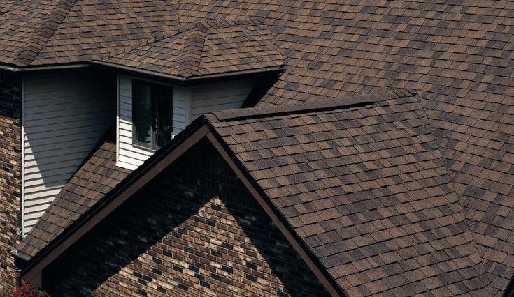 Best Landmark™ Tl Luxury Residential Roofing 400 x 300