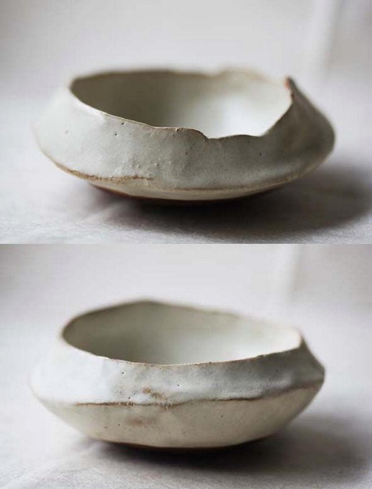 131 Adorable Stoneware Ceramic Bowls – #Adorable #…