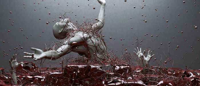 Adam Martinakis is currently one of the great photographers. He is ...