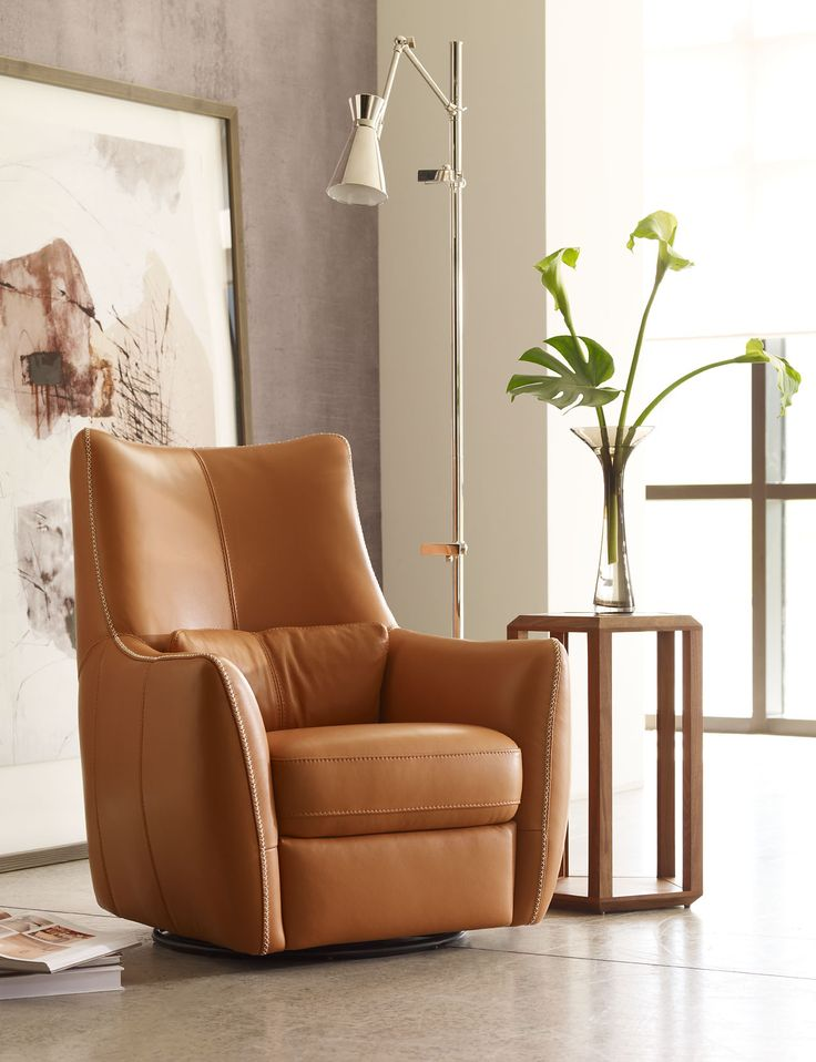 the sirius chair from domicil domicil home pinterest the o 39 jays and chairs. Black Bedroom Furniture Sets. Home Design Ideas
