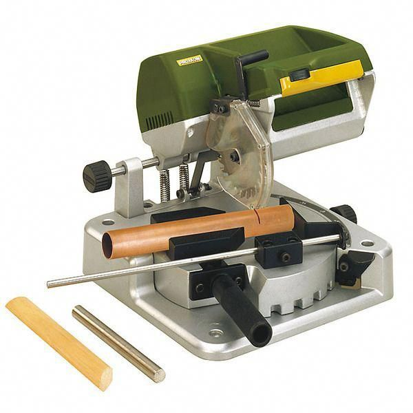 Various Tools Used For Woodworking Woodworking Finest Table Saw Diy Table Saw Miter Saw