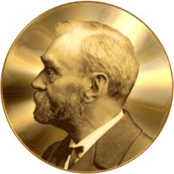 Ganadores del Premio Nobel de Literatura - Wikipedia, la enciclopedia libre