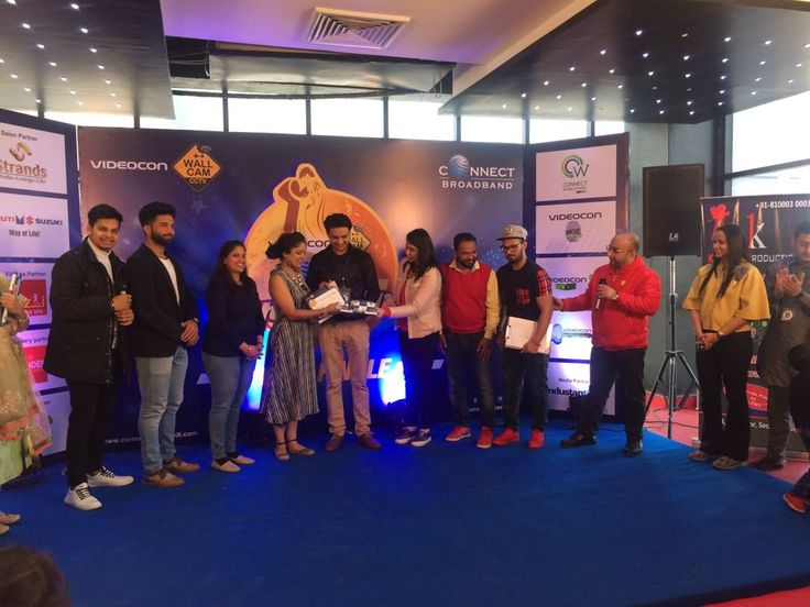 💥Strands Salon partner with connect Jodi,Presented Best Hair &Best Skin Awards 💥 http://www.strands.in/ #superjodi5 #show #Rocked #participants #excitingvouchers #Attractive #offers #discounts #Bridal #Makeups