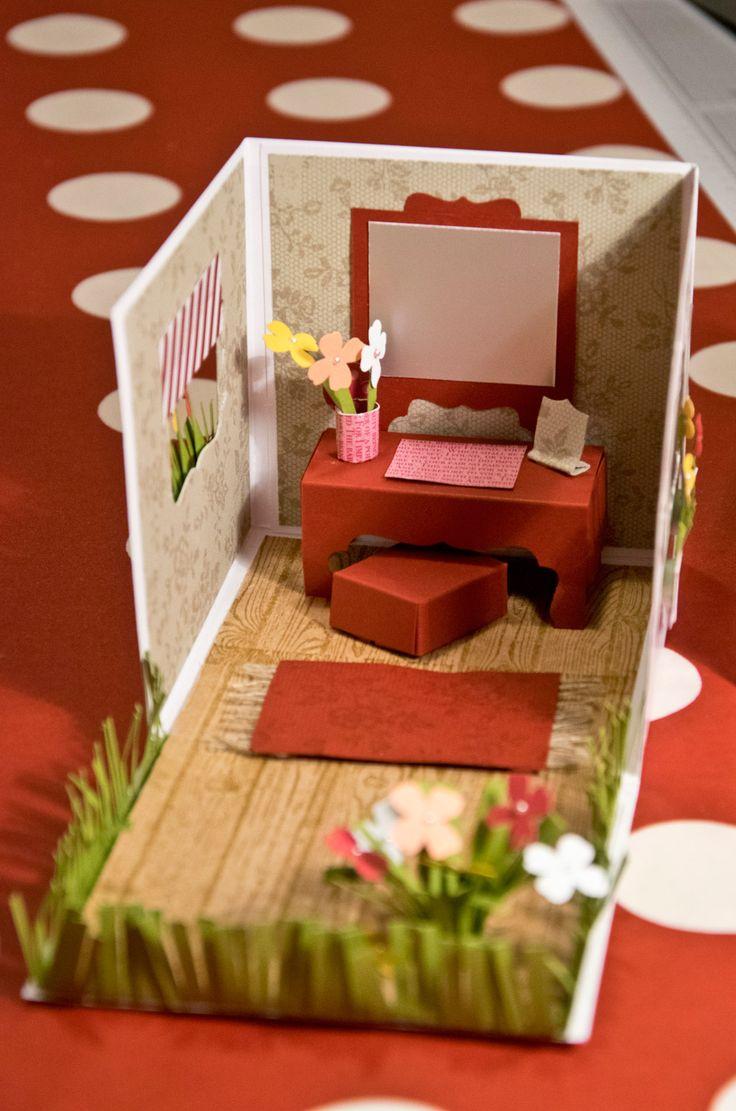 die besten 25 gutschein basteln massage ideen auf pinterest massage gutschein gutschein. Black Bedroom Furniture Sets. Home Design Ideas