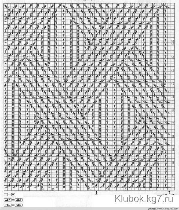 128241671_RRRRRRS_RRRRRS_RRSR1RSSRRR.jpg (596×699)