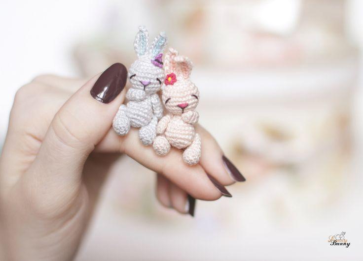 Описание крошечных сплюшек , описание игрушек, амигуруми, крючком, сплюшка, описания амигуруми схем, зая, зайка, зайчик, спит, спящий зайчонок