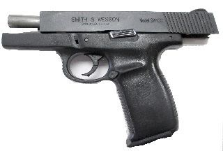 Smith & Wesson SW40C Quality Pre-Owned $10 FFL transfers http://www.gcpawn.com/search.php?store=007&itm_num=100114101&page=2