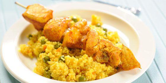 Dbaj o linię - Zdrowe nie nudne. Zdrowa dieta, wafle ryżowe, przepisy kulinane, licznik kalorii/BMI, potrawy z ryżu, potrawy z kaszy, zdrowa żywność, zdrowe potrawy, tradycyjna kuchnia, konkursy z nagrodami Portals