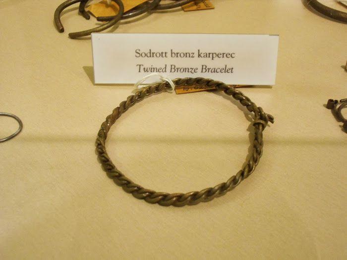 Karperec (Hajdúszoboszló - Árkoshalom) - Hagyomány és múltidéző