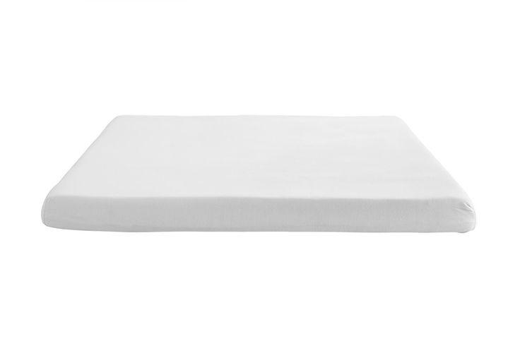 "Signature Sleep CertiPUR-US® 54"" Memory Foam Mattress"