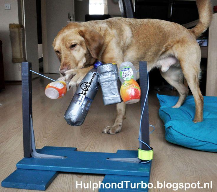 Hulphond Turbo
