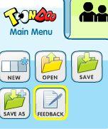 Edublogs Free Tools Challenge #9: Fast and Easy ToonDoo