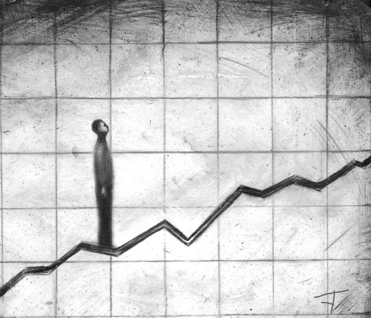 'economics in denial' - howard davies, 2012 [project syndicate article + comments; economics is a discipline in denial]