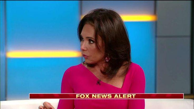 'He Had Help' Judge Jeanine Says Las Vegas Massacre Was 'Too Vast for One Guy' - Fox News Insider