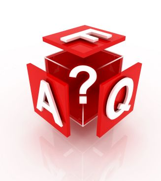 FAQs on All in One Webmaster Premium