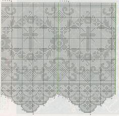 Resultado de imagem para camice bianco da prete