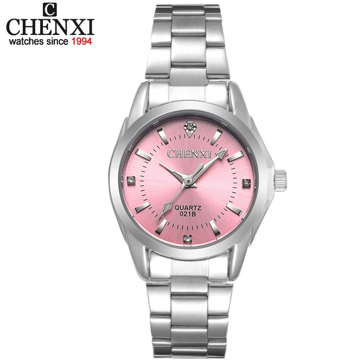CHENXI CX021B Luxury Women's Casual watch     Tag a friend who would love this!     FREE Shipping Worldwide     Buy one here---> https://timebinds.com/shop/ladies-watches/chenxi-cx021b-luxury-womens-casual-watch/