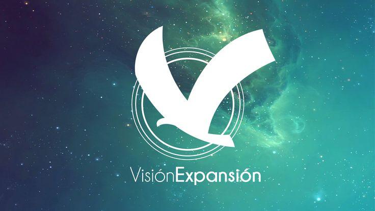 visionexpansion