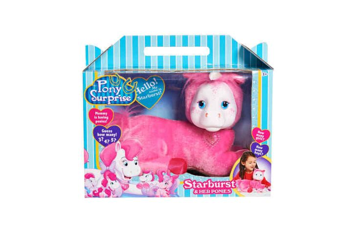 http://www.ebay.de/itm/New-Top-Quality-Symbolize-Pony-Surprise-Plush-Sta-Burst-Unicorn-Free-Shipping-/122280124213?hash=item1c78769f35:g:am0AAOSw6DtYW3rc