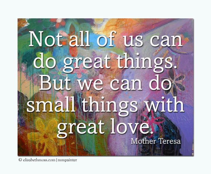 1000+ Images About Mother Teresa On Pinterest