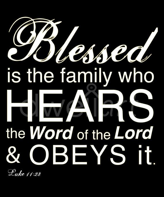 Inspirational Family Quotes: 25+ Best Ideas About Family Scripture On Pinterest