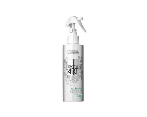 15 Merk Hairspray yang Bagus dan Terbaik di Indonesia - sumber: http://merkterbaik.com/merk-hairspray-yang-bagus/