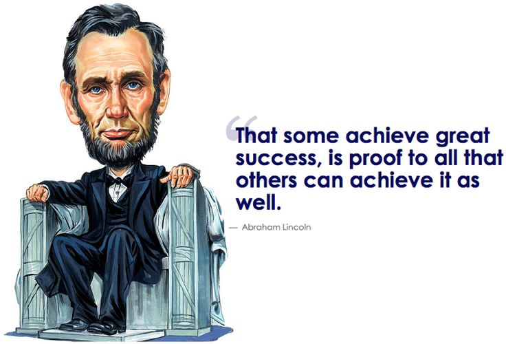 Abraham Lincoln: Abraham Lincoln Quotes, Daily Quotes, Quoteoftheday Abrahamlincoln, Abe Lincoln Logic, Calming Quotes, Proof, Inspirational Quotes, Honest Abe Lincoln