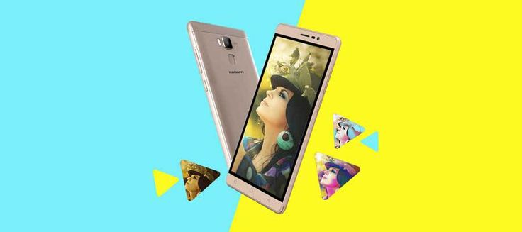 Karbonn Aura Note Play Smartphone Review - Day-Technology.com