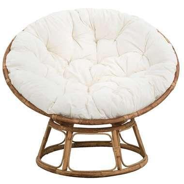 25 beste idee n over papasan stoel op pinterest zen kamer en appartement slaapkamer decor - Zen kamer ...